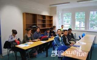 科教园注会注册会计师签约保过培训课程