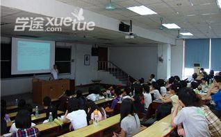 新东方在线职称英语远程综合类培训课程