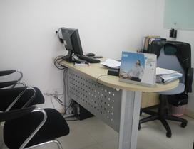 cc咨询室