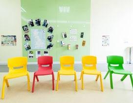 �W�T教室