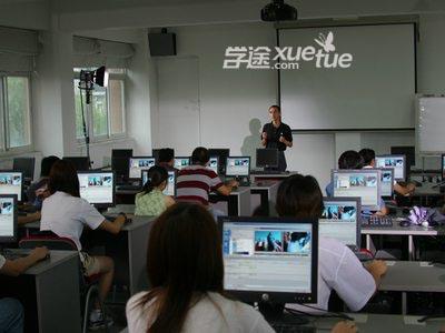 中国传媒大学创建于19