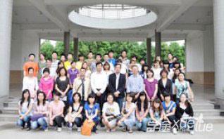 中科院在职青少年心理健康教育专业在职研课程