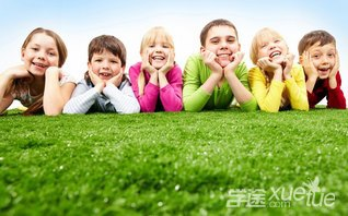 卓卷教育青春期记忆力训练营