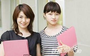 津桥国际SAT基础V3钻石培训课程