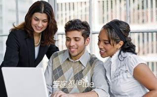 津桥国际SSAT一对一培训课程