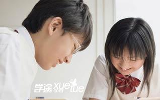 津桥国际GRE一对一培训课程