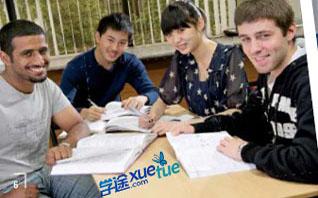 浙江大学外国语言文化