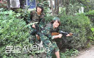 123教育北京��新思�S���I