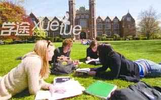 澳洲留学MBA专业申请