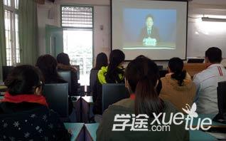 中国市场学会、中国市