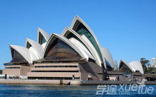 嘉瑞国际全真澳洲课堂语言体验营图片
