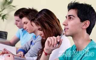 托福1对1高端课程