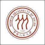 中国人民大学在职研