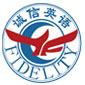 北京诚信国际英语学校