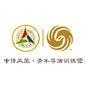 中国传媒大学凤凰学院