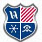 上海美高�W校