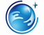 海文考研logo