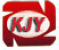 科教园注会logo