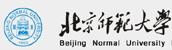 北师大培训logo