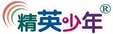 精英夏令营logo