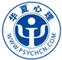 �A夏心理logo