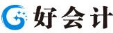 好���logo