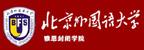 北外雅思logo