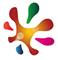 卓卷教育logo