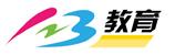 123教育logo