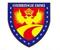 津桥移民logo