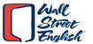 华尔街英语logo